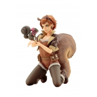 Marvel Comics - Marvel Bishoujo statuette PVC 1/7 Squirrel Girl 14 cm