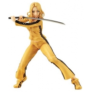 Kill Bill - Statuette Bishoujo 1/7 The Bride 20 cm