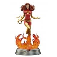 Marvel Comics - Marvel statuette 1/4 Premium Format Dark Phoenix 56 cm