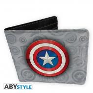 Marvel - Portefeuille Captain America