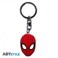 Marvel - Porte-clés Spiderman
