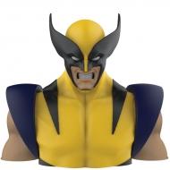 Marvel - Buste Tirelire Wolverine 22cm
