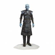 Game Of Thrones - Figurine The Night King !