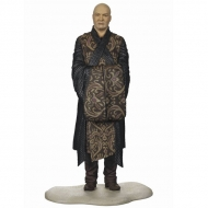 Game Of Thrones - Figurine Varys