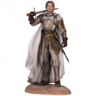 Game Of Thrones - Figurine Jamie Lannister