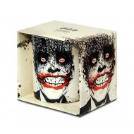 DC Comics - Mug Joker Bats