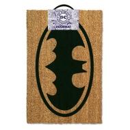 Batman - Paillasson Batman Logo 40 x 60 cm