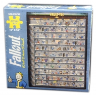 Fallout - Puzzle Perk