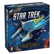 Star Trek - Jeu de plateau Panic