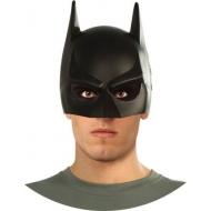 Batman - Masque Batman
