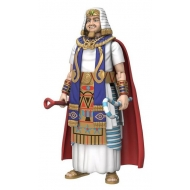 Batman 1966 - Figurine King Tut 14 cm
