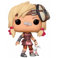 Borderlands - Figurine POP! Tiny Tina 9 cm