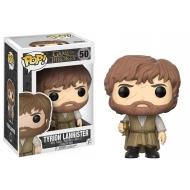 Game of Thrones - Figurine POP! Tyrion Lannister 9 cm