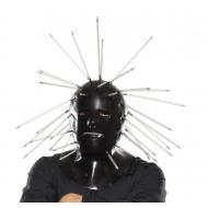 Slipknot - Masque Craig