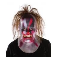 Slipknot - Masque Clown chevelu