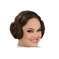 Star Wars - Cache-oreilles Princess Leia