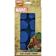 Marvel Comics - Bac à glaçons