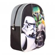 Star Wars - Sac à dos 3D Group