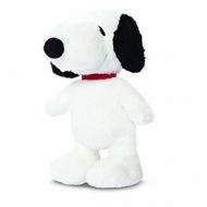 Snoopy - Peluche Snoopy 28 cm