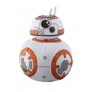 Star Wars Episode VII - Peluche parlante BB-8 30 cm
