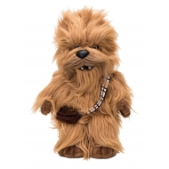 Star Wars Episode VII - Peluche parlante Roaring Chewbacca 45 cm