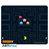 Pac Man - Tapis de souris Labyrinthe