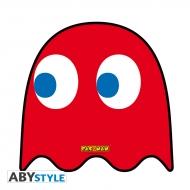 Pac Man - Tapis de souris Fantôme
