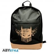 Batman - Sac à dos Batman