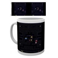 Pac-Man - Mug Game