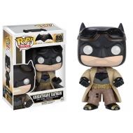 Batman vs Superman - Figurine POP! Knightmare Batman 9 cm