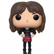 Doctor Who - Figurine POP! Clara Summer Convention Exclusive 9 cm