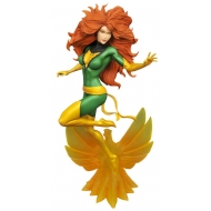 Marvel Comics - Marvel Gallery statuette Jean Grey 25 cm