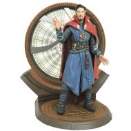 Doctor Strange Marvel Select - Figurine Dr. Strange 18 cm