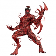 Marvel Comics - Marvel Now! statuette PVC ARTFX+ 1/10 Carnage 19 cm