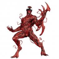 Marvel Now! - Statuette ARTFX+ 1/10 Carnage 19 cm