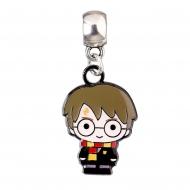 Harry Potter - Breloque plaqué argent Cutie Collection