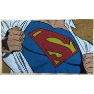 DC Comics - Paillasson Clark Kent 50 x 70 cm