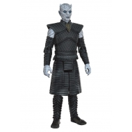 Games of Thrones - Figurine Night King 10 cm