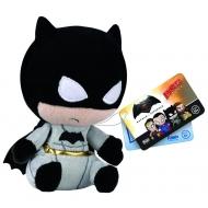 Batman - V Superman Mopeez peluche  12 cm