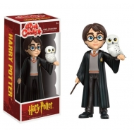 Harry Potter - Figurine Rock Candy 13 cm