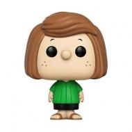 Snoopy - Figurine POP! Peppermint Patty 9 cm