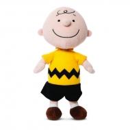 Snoopy - Peluche Charlie Brown 25 cm