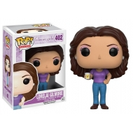 Gilmore Girls - Figurine POP! Lorelai Gilmore 9 cm