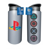 Sony PlayStation - Gourde Buttons