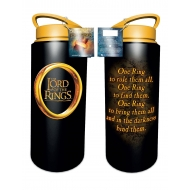 Le Seigneur des Anneaux - Gourde One Ring