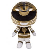 Power Rangers - Peluche Brown Ranger 15 cm