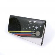 Star Trek - Porte-monnaie Artwork