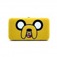 Adventure Time - Porte-monnaie Jake Bigface