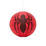 Marvel Comics - Lanterne Boule en Papier Spider-Man 30 cm