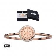 Star Wars - Bracelet Galactic Empire Symbol